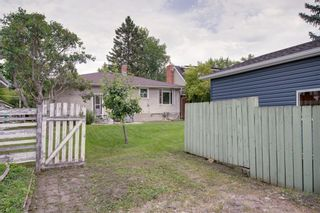 Photo 33: 3531 35 Avenue SW in Calgary: Rutland Park Detached for sale : MLS®# A1059798
