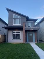 Main Photo: 1396 DOUGLAS Street in Prince George: Central House for sale (PG City Central (Zone 72))  : MLS®# R2507579