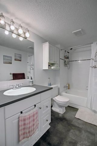 Photo 11: 401 1810 11 Avenue SW in Calgary: Sunalta Apartment for sale : MLS®# A1154103