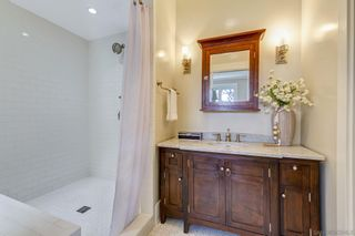 Photo 17: MISSION HILLS House for sale : 2 bedrooms : 2161 Pine Street in San Diego