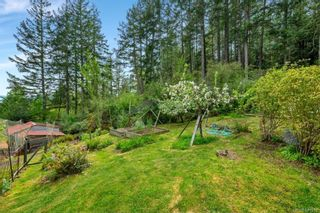 Photo 25: 2950 Michelson Rd in Sooke: Sk Otter Point House for sale : MLS®# 841918