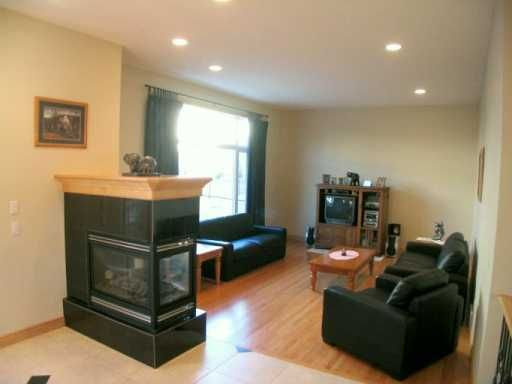 Main Photo:  in CALGARY: Arbour Lake Residential Detached Single Family for sale (Calgary)  : MLS®# C3178294