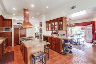 Photo 16: LA JOLLA House for rent : 6 bedrooms : 6352 Castejon Dr