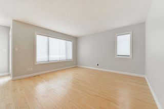 Photo 18: 12251 167B Avenue in Edmonton: Zone 27 House for sale : MLS®# E4246574