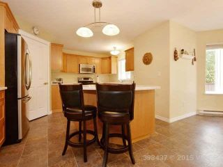 Photo 21: 3571 PECHANGA Close in COBBLE HILL: Z3 Cobble Hill House for sale (Zone 3 - Duncan)  : MLS®# 398437