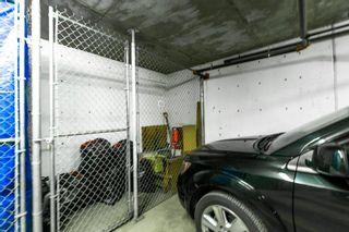 Photo 27: 113 14612 125 Street in Edmonton: Zone 27 Condo for sale : MLS®# E4240369