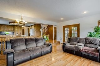 Photo 16: 6011 58 Street: Olds Detached for sale : MLS®# A1111548