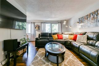 Photo 4: 3 2433 KELLY AVENUE in Port Coquitlam: Central Pt Coquitlam Condo for sale : MLS®# R2498114