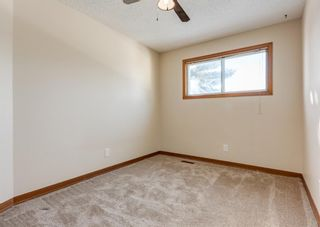 Photo 31: 147 Scenic Cove Circle NW in Calgary: Scenic Acres Detached for sale : MLS®# A1073490