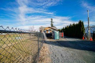 Photo 16: 32213 HUNTINGDON Road in Abbotsford: Poplar House for sale : MLS®# R2560178