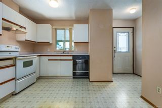 Photo 3: 13 1095 Edgett Rd in : CV Courtenay City Condo for sale (Comox Valley)  : MLS®# 882938