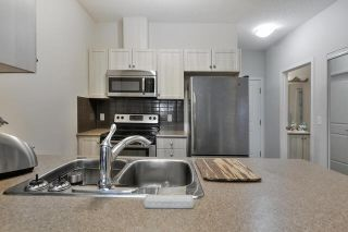 Photo 10: 106 1820 RUTHERFORD Road in Edmonton: Zone 55 Condo for sale : MLS®# E4227965