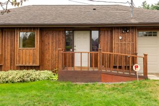 Photo 28: 1910 Galerno Rd in : CR Willow Point House for sale (Campbell River)  : MLS®# 856337
