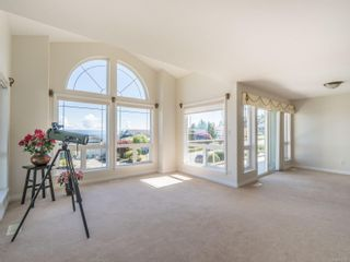Photo 5: 5011 Vista View Cres in : Na North Nanaimo House for sale (Nanaimo)  : MLS®# 877215