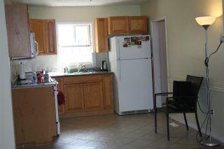 Photo 7: 11131 110A Avenue in Edmonton: Zone 08 House for sale : MLS®# E4236964