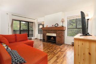 "Photo 6: 125 7431 MINORU Boulevard in Richmond: Brighouse South Condo for sale in ""Woodridge Estates"" : MLS®# R2574699"