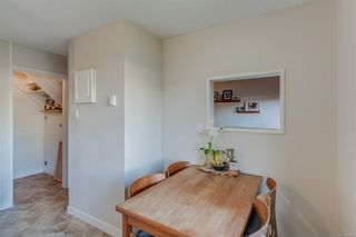 Photo 6: 5 477 Lampson St in : Es Old Esquimalt Condo for sale (Esquimalt)  : MLS®# 859012