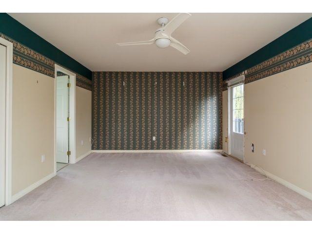 Photo 14: Photos: 20534 122B Avenue in Maple Ridge: Northwest Maple Ridge House for sale : MLS®# R2049601