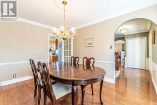 Photo 20: 10 LaManche Place in St. John's: House for sale : MLS®# 1236570