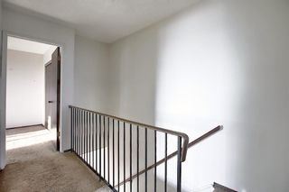 Photo 12: 63 740 Bracewood Drive SW in Calgary: Braeside Row/Townhouse for sale : MLS®# A1058540