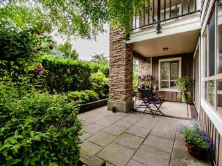 "Photo 20: 127 8915 202 Street in Langley: Walnut Grove Condo for sale in ""THE HAWTHORNE"" : MLS®# R2474456"