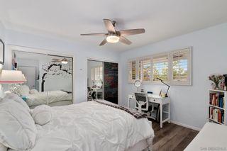 Photo 25: EL CAJON House for sale : 4 bedrooms : 1564 Chiswick Ct