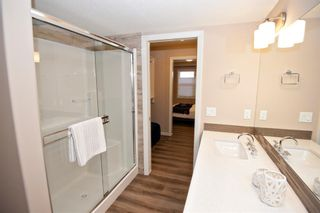 Photo 11: 2106 10 Market Boulevard SE: Airdrie Apartment for sale : MLS®# A1054514