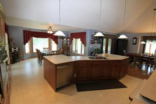Photo 14: 77 6th Avenue in Carman: RM of Dufferin Residential for sale (R39 - R39)  : MLS®# 202025668