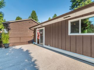 Photo 23: 3021 Crestwood Pl in : Na Departure Bay House for sale (Nanaimo)  : MLS®# 881358