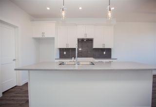 Photo 5: 8507 96 Avenue: Morinville Attached Home for sale : MLS®# E4255190