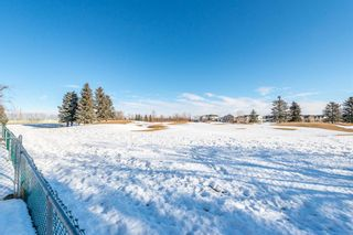 Photo 35: 1120 HIGH GLEN Place NW: High River Semi Detached for sale : MLS®# A1063184
