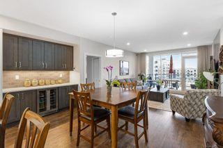Photo 11: 740 200 Bellerose Drive S: St. Albert Condo for sale : MLS®# E4234475