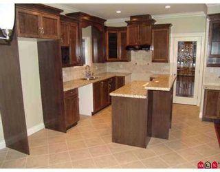 "Photo 5: 14955 34B Avenue in Surrey: Morgan Creek House for sale in ""Morgan Creek"" (South Surrey White Rock)  : MLS®# F2709837"