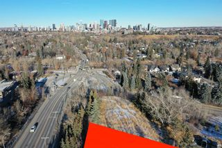 Photo 3: 4220 Elbow Drive SW in Calgary: Elboya Land for sale : MLS®# A1054101