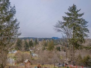 Photo 3: 1935 Kelsie Rd in : Na Chase River House for sale (Nanaimo)  : MLS®# 866466