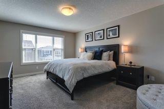 Photo 17: 133 Cranbrook Crescent SE in Calgary: Cranston Detached for sale : MLS®# A1088402