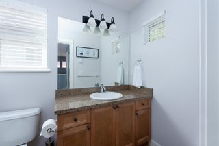 Photo 16: 3358 HIGHLAND Drive in Coquitlam: Burke Mountain House for sale : MLS®# R2599030