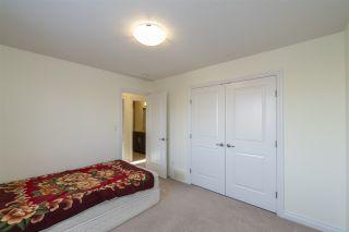 Photo 30: 814 Ebbers Crescent in Edmonton: Zone 02 House for sale : MLS®# E4229201