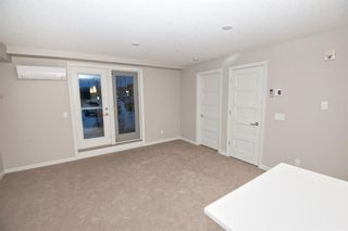 Photo 5: 1101 10 Market Boulevard SE: Airdrie Apartment for sale : MLS®# A1054397