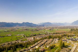 Photo 9: 8000 NIXON Road in Chilliwack: Eastern Hillsides Land Commercial for sale : MLS®# C8037477