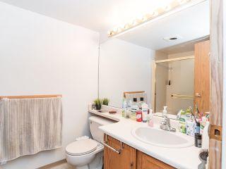 "Photo 24: 135 6841 138 Street in Surrey: East Newton Townhouse for sale in ""Hyland Creek Village"" : MLS®# R2612917"