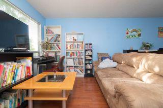 Photo 13: 211 7840 MOFFATT Road in Richmond: Brighouse South Condo for sale : MLS®# R2526658