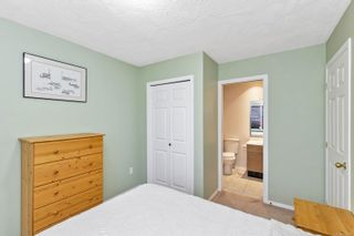 Photo 18: 2 920 Brulette Pl in : ML Mill Bay Row/Townhouse for sale (Malahat & Area)  : MLS®# 859918