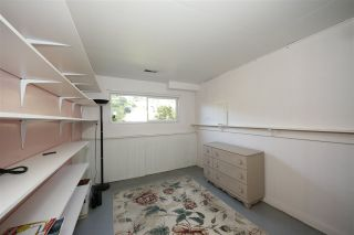 Photo 11: 1828 CEDAR Drive in Squamish: Valleycliffe House for sale : MLS®# R2113673