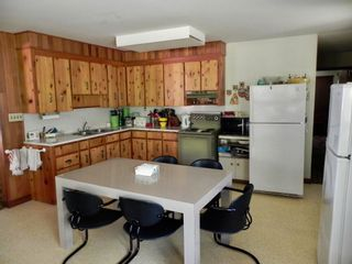 """Photo 11: 76 JOHNNY""""S Drive: Belair Residential for sale (R27)"""
