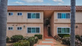 Photo 5: POINT LOMA Property for sale: 2251 Mendocino Blvd in San Diego
