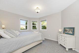 Photo 23: 2269 Murison Pl in : Du East Duncan House for sale (Duncan)  : MLS®# 885043