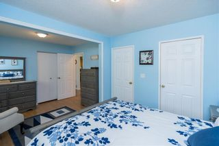 Photo 12: 580 McMeans Avenue East in Winnipeg: East Transcona Residential for sale (3M)  : MLS®# 202113503