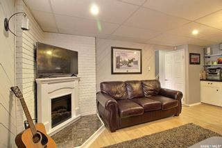 Photo 21: 1232 McKay Drive in Prince Albert: Crescent Heights Residential for sale : MLS®# SK864692