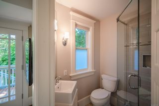 Photo 15: 1034 Princess Ave in : Vi Central Park House for sale (Victoria)  : MLS®# 877242